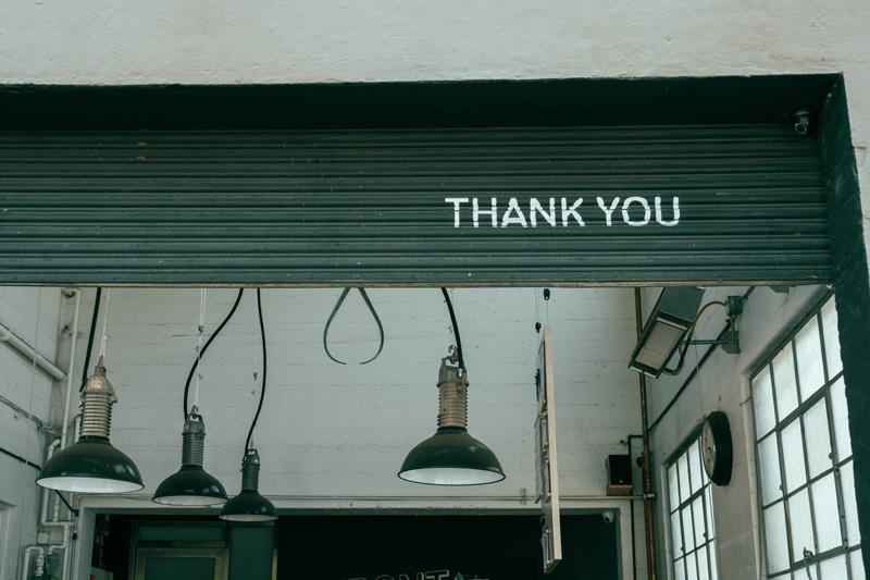 bfresch-ambassador-thank-you